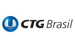 CTG Brasil